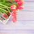 木製のテーブル · 春 · 草 · ぼかし · 夏 · 自然 - ストックフォト © karandaev