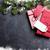 Рождества · каменные · Top · мнение - Сток-фото © karandaev