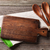 cutting board and utensils stock photo © karandaev