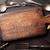 vintage · rustiek · houten · voedsel · hout - stockfoto © karandaev