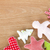 handmaded soft toys stock photo © karandaev