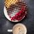 gözleme · karpuzu · gıda · kahve · süt · fincan - stok fotoğraf © karandaev