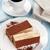 コーヒー · 白 · カップ · スプーン · 木製 · カフェ - ストックフォト © karandaev