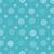 flor · azul · papel · textura · primavera - foto stock © karandaev
