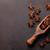 wijn · specerijen · ingrediënten · anijs · kardemom · steen - stockfoto © karandaev