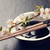 sushi · plaka · soya · sosu · maki · zencefil - stok fotoğraf © karandaev