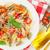 пасты · продовольствие · цвета · диета · итальянский - Сток-фото © karandaev