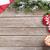 Navidad · cajas · de · regalo · chocolate · caliente · malvavisco · superior - foto stock © karandaev