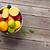 pomelo · jugo · mesa · de · madera · frescos · frutas - foto stock © karandaev
