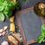 pesto · molho · ingredientes · cozinhar · manjericão · azeite - foto stock © karandaev