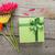 kleurrijk · bloemen · houten · tafel · exemplaar · ruimte · natuur · verjaardag - stockfoto © karandaev