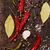 különböző · bors · sötét · fából · készült · természet · asztal - stock fotó © karandaev