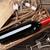 Gläser · Rotwein · Tabelle · Trauben · Wein · entspannen - stock foto © karandaev