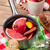 christmas mulled wine stock photo © karandaev