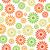 ромашка · цветок · Ромашки · медицинской · вектора - Сток-фото © karandaev