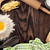 meel · eieren · keukentafel · ei · tarwe · witte - stockfoto © karandaev