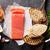 сэндвич · сыра · редис · здоровья · лет - Сток-фото © karandaev