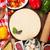 pizza · főzés · hozzávalók · zöldségek · fűszer · felső - stock fotó © karandaev