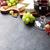 vörösbor · szőlő · sajt · borospohár · borosüveg · dugóhúzó - stock fotó © karandaev