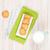 fincan · süt · kalp · kurabiye · beyaz - stok fotoğraf © karandaev
