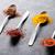 colorful spices stock photo © karandaev