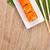 Sushi maki stock photo © karandaev