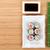 sushi · pepino · isolado · branco · comida · rosa - foto stock © karandaev