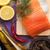 lazac · tengeri · só · friss · fehér · tányér · hal - stock fotó © karandaev