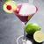 космополитический · алкоголя · таблице · стекла · фон · Бар - Сток-фото © karandaev