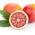 rojo · pomelo · dos · alimentos · frutas · saludable - foto stock © karandaev