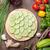 新鮮な · 農民 · 庭園 · 野菜 · 木製のテーブル · 先頭 - ストックフォト © karandaev