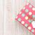 bağbozumu · hediye · kutusu · paket · eski · ahşap · kâğıt - stok fotoğraf © karandaev