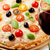 rode · wijn · kaas · olijven · wijnglas · glas · keuken - stockfoto © karandaev