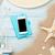 notepad · deniz · kum · denizyıldızı · kabukları - stok fotoğraf © karandaev