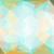 abstrato · triângulo · mosaico · gradiente · colorido · computador - foto stock © karandaev