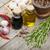травы · специи · корицей · звездой · анис · продовольствие - Сток-фото © karandaev