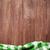 kırmızı · bez · mutfak · havlu · model - stok fotoğraf © karandaev