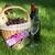 outdoor picnic stock photo © karandaev