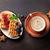 voedsel · heerlijk · wafel · tabel · ontbijt · dessert - stockfoto © karandaev