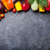 colorato · view · sfondo · mercato · colore - foto d'archivio © karandaev