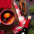 Рождества · вино · Ингредиенты · Top · мнение · дерево - Сток-фото © karandaev
