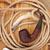 tobacco pipe and rope stock photo © karandaev