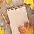 秋 · メイプル · 葉 · 木製 · 葉 · 背景 - ストックフォト © karandaev