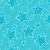 blue seamless background with stars stock photo © karandaev