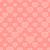 streszczenie · artystyczny · różowy · serca · tapety · tekstury - zdjęcia stock © karandaev