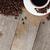 kávéscsésze · zsákvászon · zsák · pörkölt · bab · rusztikus - stock fotó © karandaev