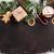Noël · chocolat · chaud · guimauve · haut · vue - photo stock © karandaev