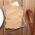 инструменты · копия · пространства · мнение · деревянный · стол · Vintage - Сток-фото © karandaev