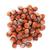 ayarlamak · beyaz · lezzetli · at · meyve · sağlık - stok fotoğraf © karandaev