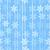 вектора · морозный · бесшовный · цветочный · шаблон · окна - Сток-фото © karandaev
